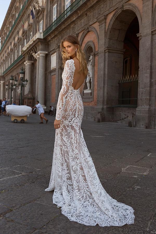 glamorous-wedding-dresses-breathtaking-bridal-look-berta-2020-collection_29