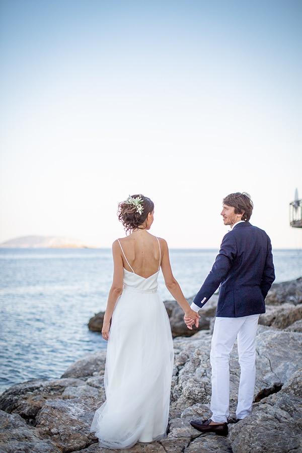 gorgeous-natural-wedding-athens-white-flowers_05