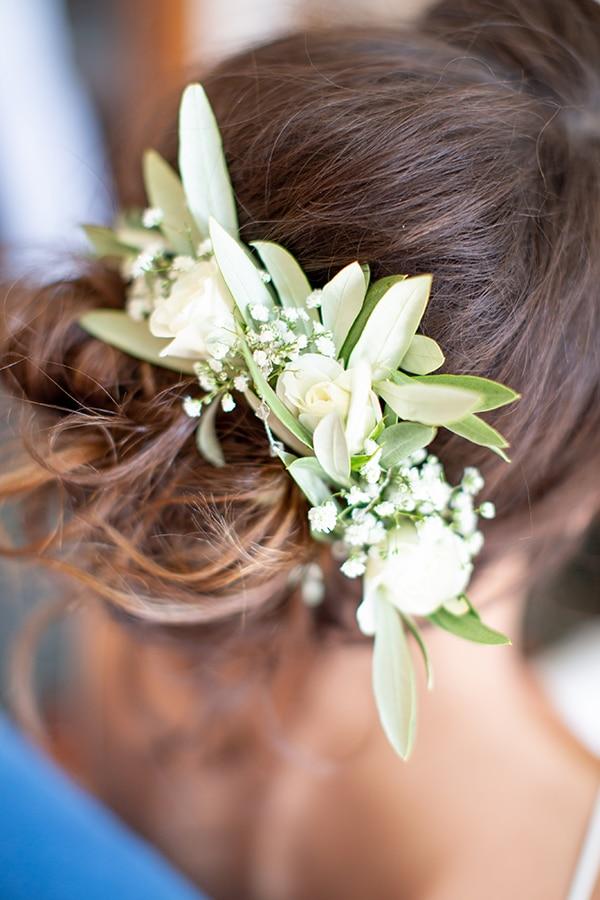gorgeous-natural-wedding-athens-white-flowers_08