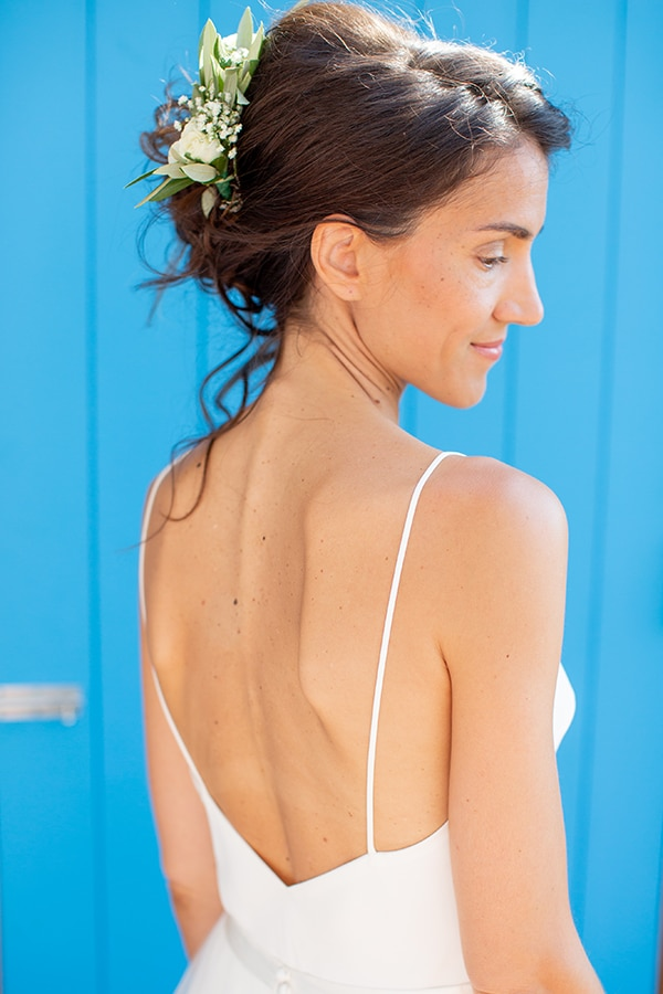 gorgeous-natural-wedding-athens-white-flowers_11