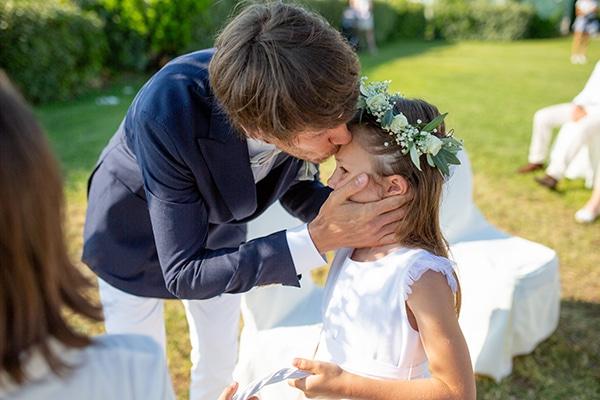 gorgeous-natural-wedding-athens-white-flowers_19