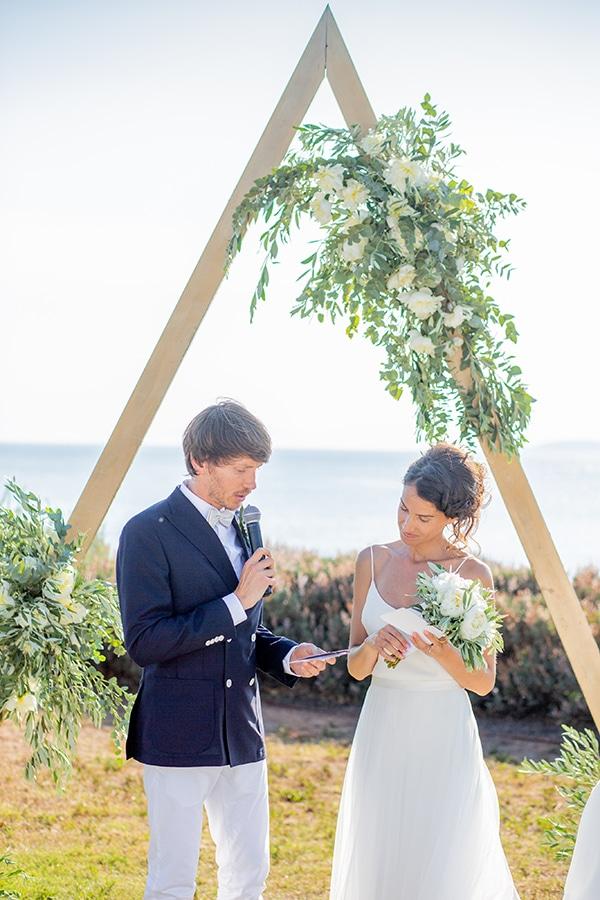 gorgeous-natural-wedding-athens-white-flowers_22