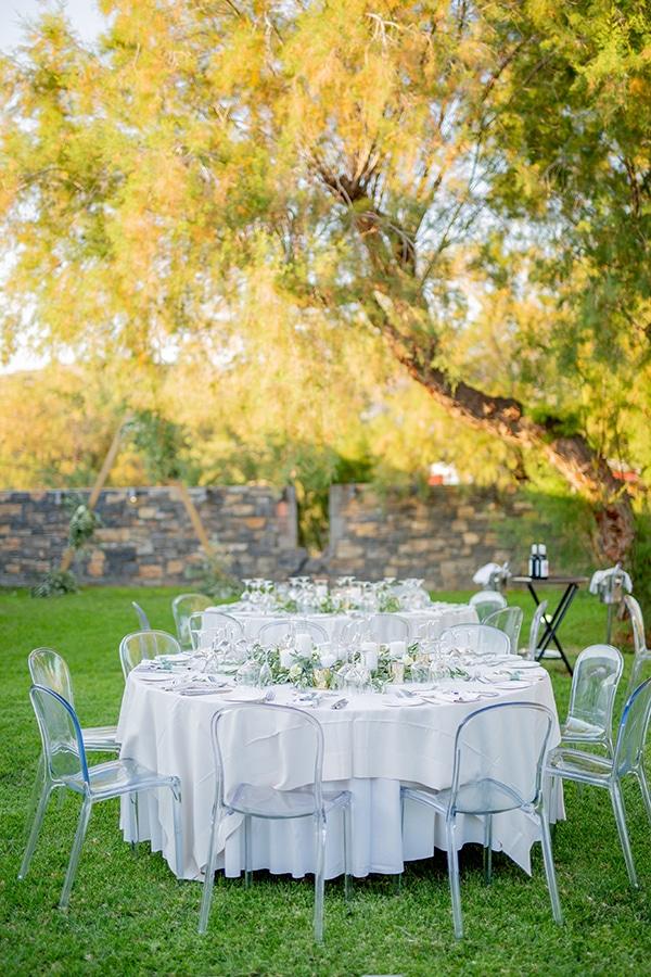 gorgeous-natural-wedding-athens-white-flowers_28