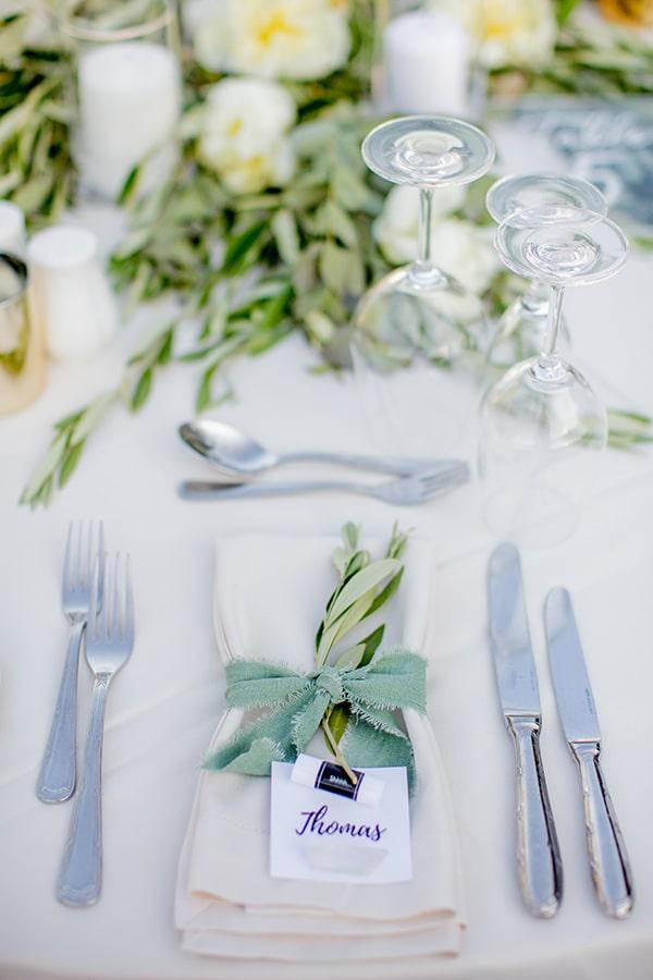 gorgeous-natural-wedding-athens-white-flowers_30