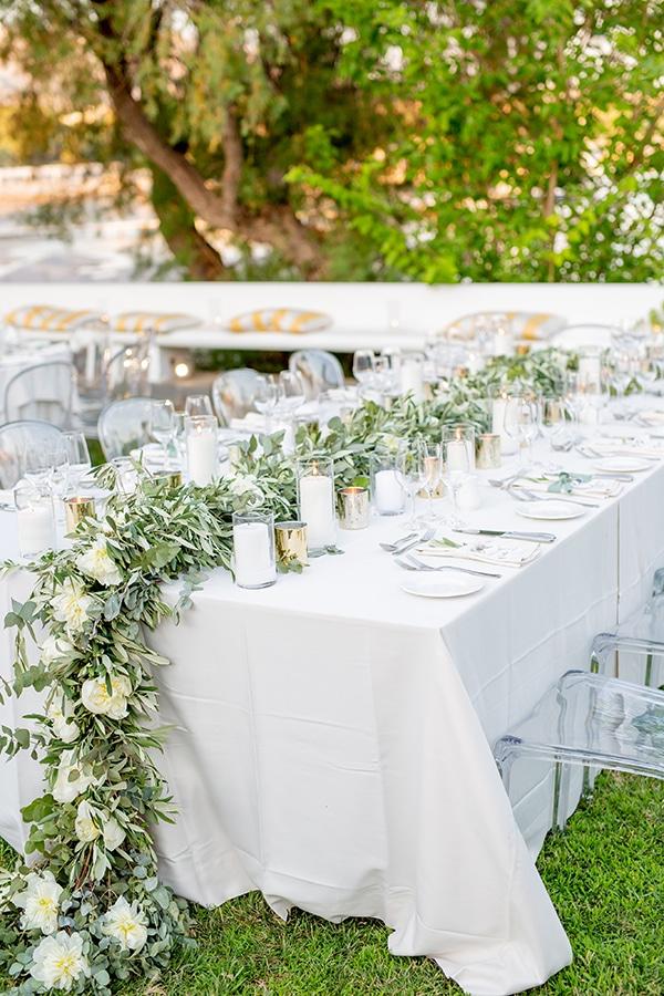 gorgeous-natural-wedding-athens-white-flowers_33
