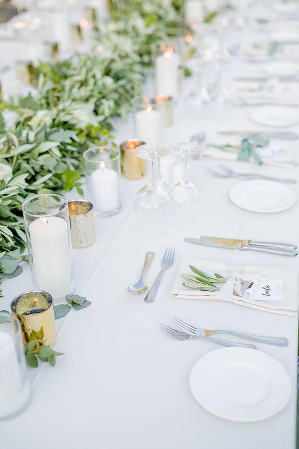 gorgeous-natural-wedding-athens-white-flowers_34