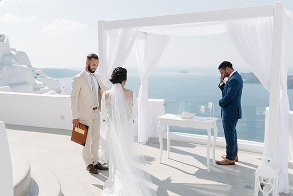 intimate-elegant-wedding-white-roses-olive-branches_10