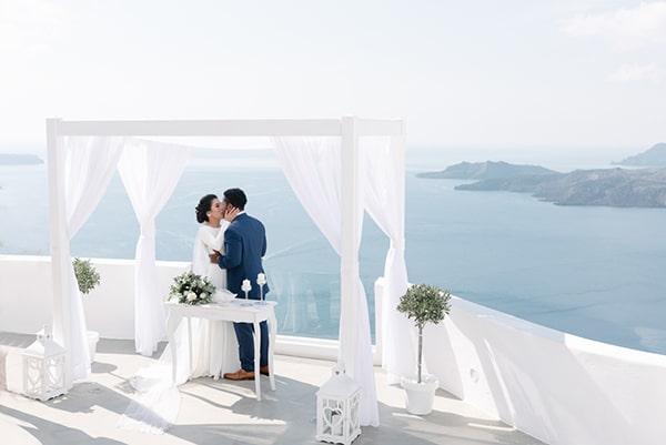 intimate-elegant-wedding-white-roses-olive-branches_13