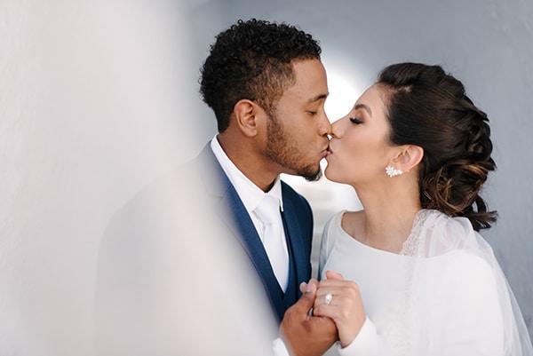 intimate-elegant-wedding-white-roses-olive-branches_19