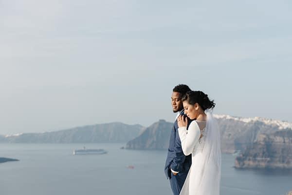 intimate-elegant-wedding-white-roses-olive-branches_21