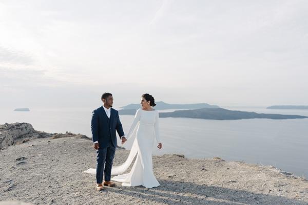 intimate-elegant-wedding-white-roses-olive-branches_22