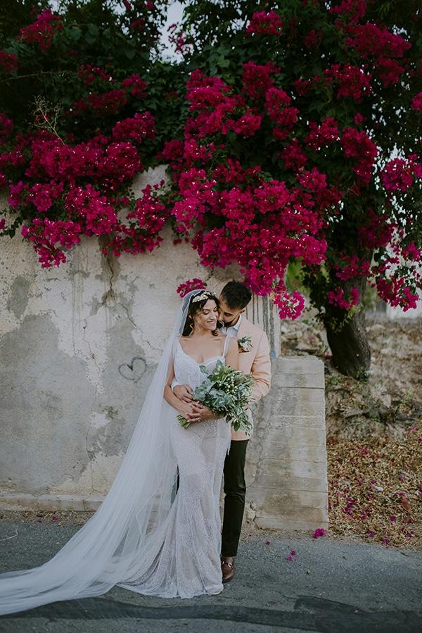lovely-ecofriendly-wedding-cyprus-olive-theme_01