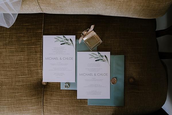 lovely-ecofriendly-wedding-cyprus-olive-theme_06