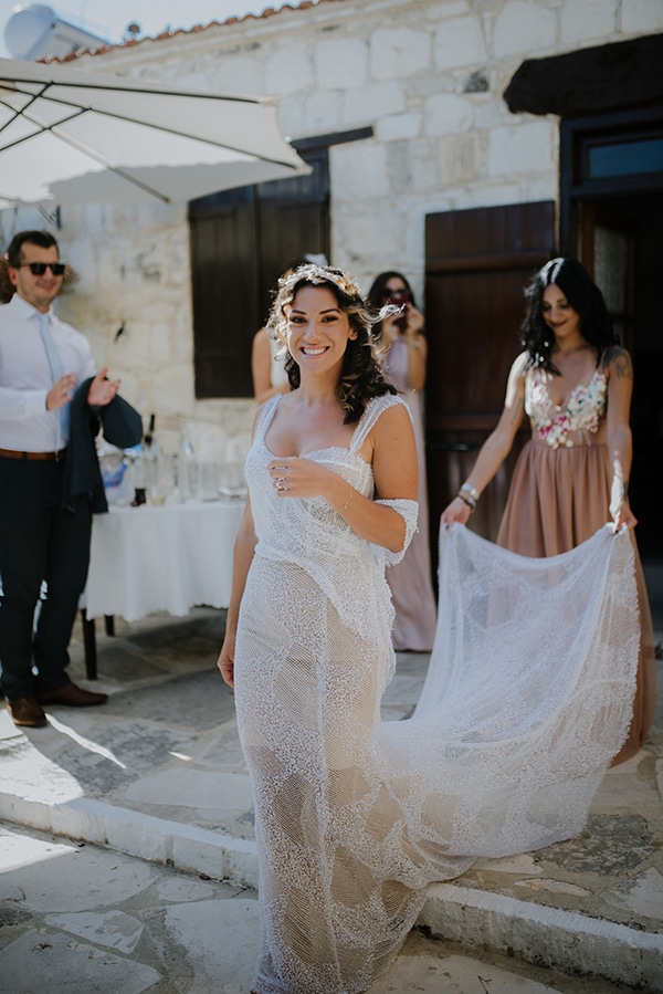 lovely-ecofriendly-wedding-cyprus-olive-theme_10