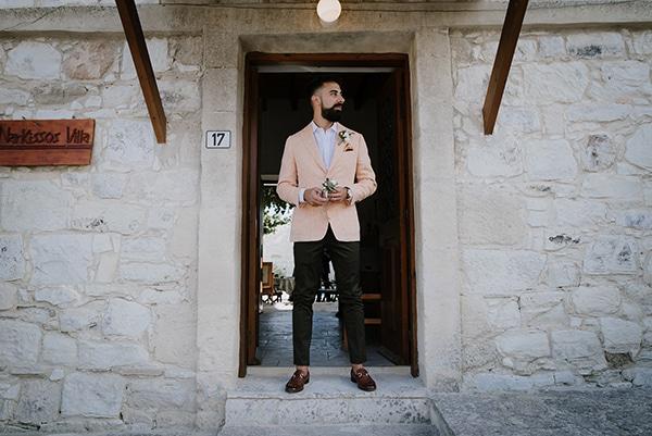 lovely-ecofriendly-wedding-cyprus-olive-theme_12