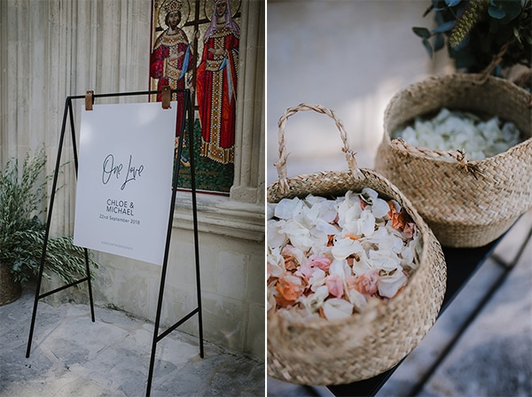 lovely-ecofriendly-wedding-cyprus-olive-theme_12A