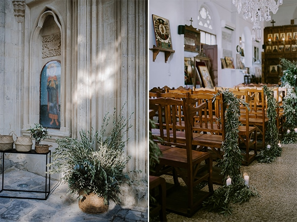 lovely-ecofriendly-wedding-cyprus-olive-theme_13A
