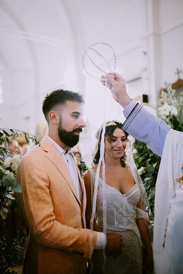 lovely-ecofriendly-wedding-cyprus-olive-theme_16