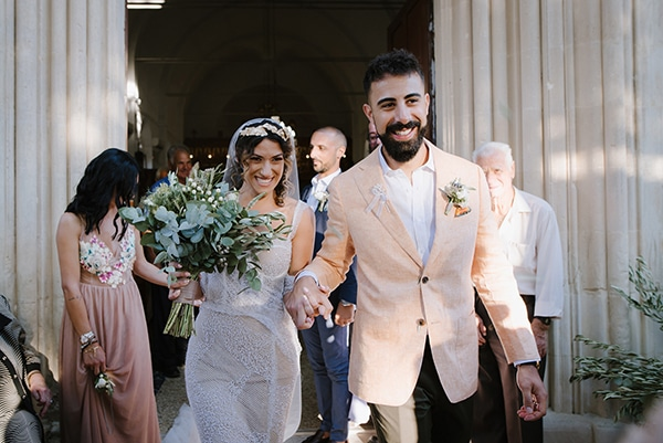 lovely-ecofriendly-wedding-cyprus-olive-theme_17
