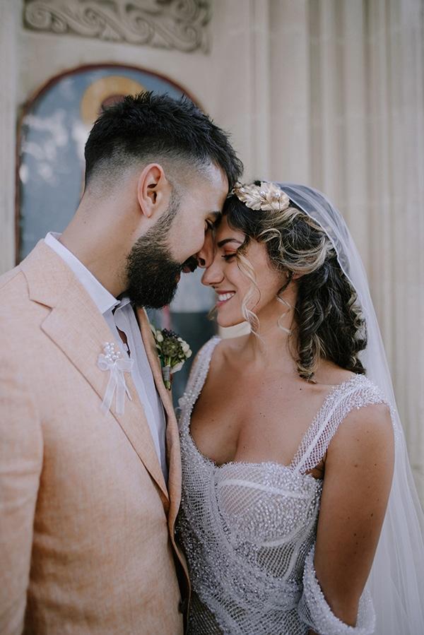 lovely-ecofriendly-wedding-cyprus-olive-theme_18