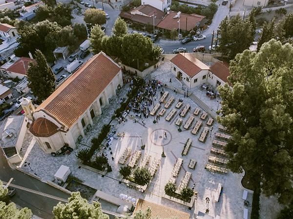lovely-ecofriendly-wedding-cyprus-olive-theme_20