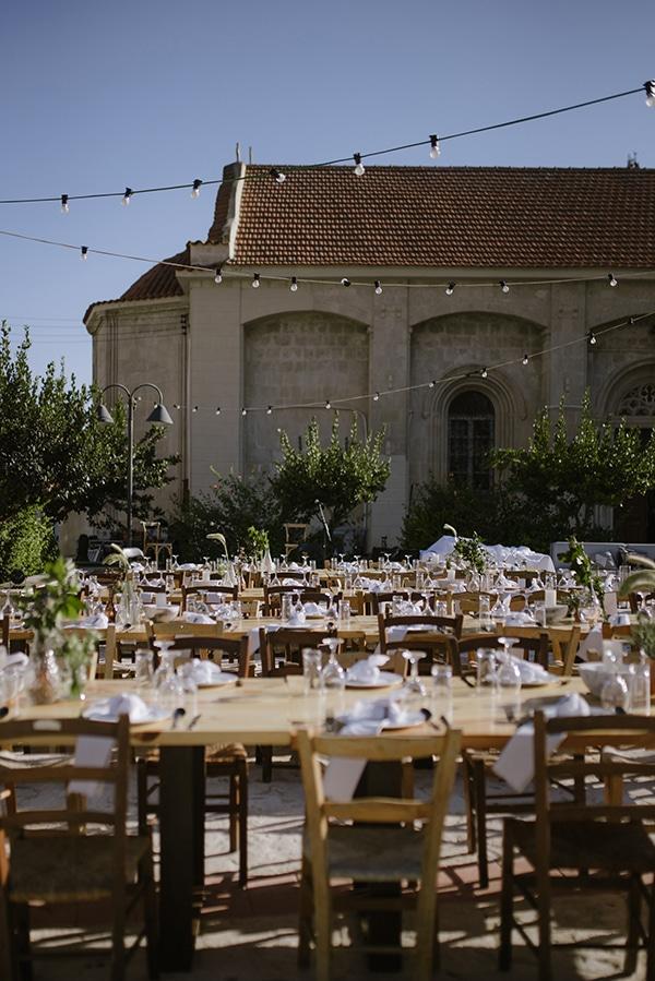 lovely-ecofriendly-wedding-cyprus-olive-theme_21