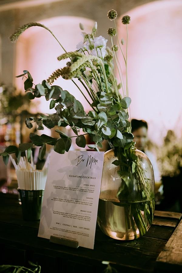 lovely-ecofriendly-wedding-cyprus-olive-theme_23