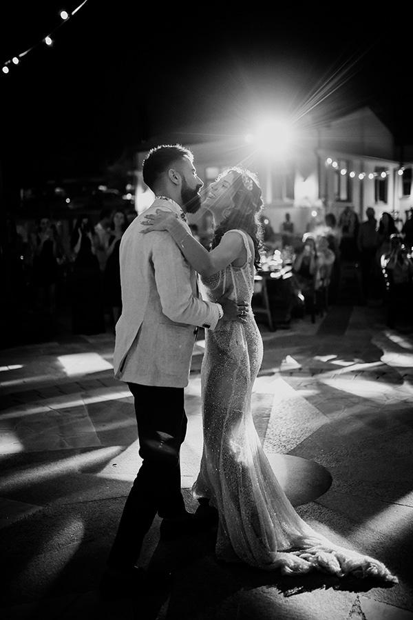 lovely-ecofriendly-wedding-cyprus-olive-theme_26