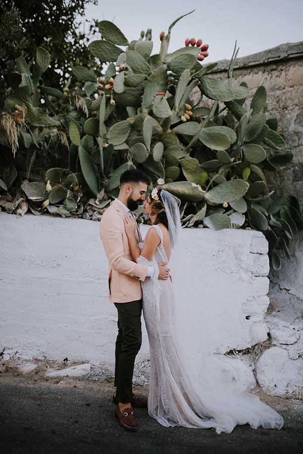 lovely-ecofriendly-wedding-cyprus-olive-theme_28