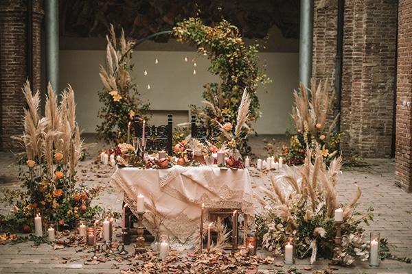 romantic-autumn-styled-shoot-italy_00