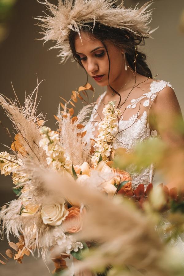 romantic-autumn-styled-shoot-italy_02x