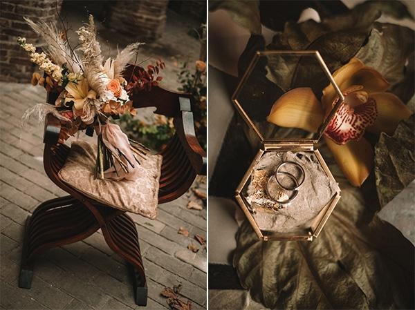 romantic-autumn-styled-shoot-italy_03A