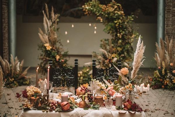 romantic-autumn-styled-shoot-italy_10