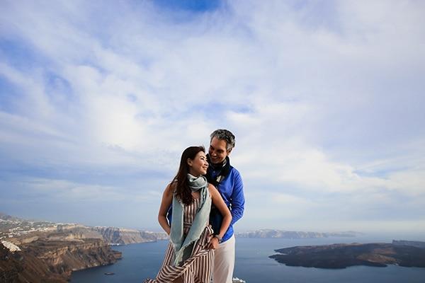 romantic-honeymoon-shoot-santorini_01x